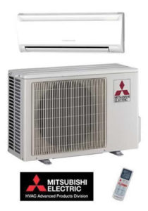 Ductless-Mini-Split-Air-conditioning (1)